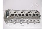 Głowica cylindra JAPANPARTS  XX-MI025S-Foto 2