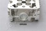 Głowica cylindra JAPANPARTS  XX-OP02ES-Foto 3