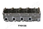 Głowica cylindra JAPANPARTS  XX-TY013S