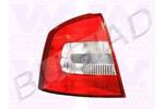 Lampa tylna zespolona BUGIAD  BSP22561 (Z lewej)