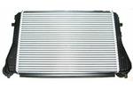 Chłodnica powietrza doładowującego - intercooler BUGIAD  BSP24404