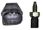 Przełącznik świateł cofania BUGIAD  BSP20281