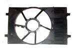 Obudowa, wentylator (chłodzenie silnika) BUGIAD  BSP24775