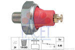 Włącznik ciśnieniowy oleju FACET 7.0016 FACET 7.0016