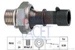 Włącznik ciśnieniowy oleju FACET 7.0069