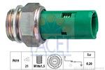 Włącznik ciśnieniowy oleju FACET 7.0110