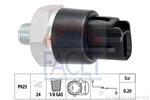 Włącznik ciśnieniowy oleju FACET 7.0114