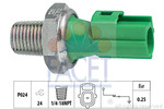 Włącznik ciśnieniowy oleju FACET 7.0146 FACET 7.0146