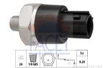 Włącznik ciśnieniowy oleju FACET 7.0166