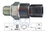 Włącznik ciśnieniowy oleju FACET 7.0181 FACET 7.0181
