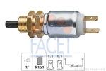 Włącznik świateł STOP FACET 7.1014 FACET 7.1014