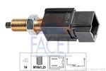 Włącznik świateł STOP FACET 7.1052 FACET 7.1052