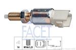 Włącznik świateł STOP FACET 7.1062
