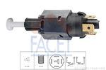 Włącznik świateł STOP FACET 7.1065 FACET 7.1065