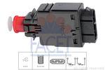Włącznik świateł STOP FACET 7.1081 FACET 7.1081