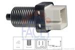 Włącznik świateł STOP FACET 7.1091 FACET 7.1091