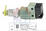 Włącznik świateł STOP FACET 7.1107 FACET 7.1107