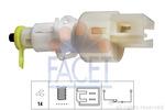 Włącznik świateł STOP FACET 7.1108 FACET 7.1108