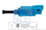 Włącznik świateł STOP FACET 7.1142 FACET 7.1142
