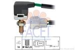 Włącznik świateł STOP FACET 7.1168