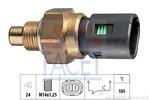 Włącznik temperaturowy, kontrolka płynu chłodzącego FACET 7.4126 FACET 7.4126