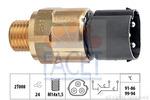 Przełącznik termiczny wentylatora chłodnicy FACET 7.5617 FACET 7.5617