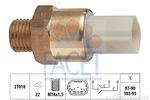 Przełącznik termiczny wentylatora chłodnicy FACET 7.5684 FACET 7.5684