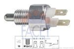 Przełącznik świateł cofania FACET 7.6029 FACET 7.6029