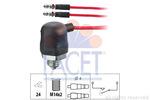 Przełącznik świateł cofania FACET 7.6062