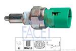 Przełącznik świateł cofania FACET 7.6096 FACET 7.6096