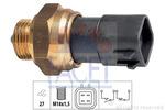 Przełącznik świateł cofania FACET 7.6161 FACET 7.6161