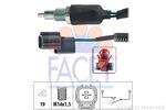 Przełącznik świateł cofania FACET 7.6174