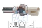Przełącznik świateł cofania FACET 7.6212 FACET 7.6212