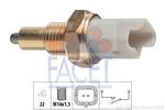 Przełącznik świateł cofania FACET 7.6217