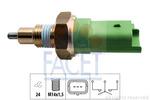 Przełącznik świateł cofania FACET 7.6245