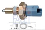 Przełącznik świateł cofania FACET 7.6271