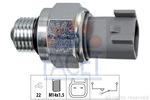 Przełącznik świateł cofania FACET 7.6272 FACET 7.6272