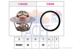 Termostat układu chłodzenia FACET 7.8322