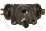 Cylinderek hamulcowy TRW  BWD334