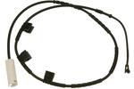Czujnik zużycia klocków hamulcowych TRW GIC288 TRW GIC288