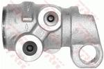 Korektor siły hamowania TRW GPV1031 TRW GPV1031