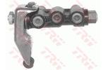 Korektor siły hamowania TRW GPV1073
