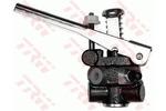 Korektor siły hamowania TRW GPV1116