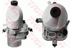 Pompa wspomagania układu kierowniczego TRW  JER111-Foto 2