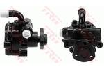Pompa wspomagania układu kierowniczego TRW JPR181 TRW JPR181