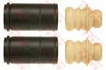 Komplet osłon i odbojów TRW JSK159 TRW JSK159