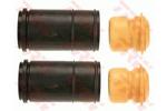 Komplet osłon i odbojów TRW JSK160 TRW JSK160