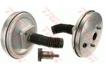Urządzenie wspomagające hamowanie - serwo układu hamulcowego TRW PSA114 TRW PSA114