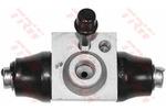 Cylinderek hamulcowy TRW BWC107A TRW BWC107A