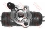 Cylinderek hamulcowy TRW BWC178 TRW BWC178